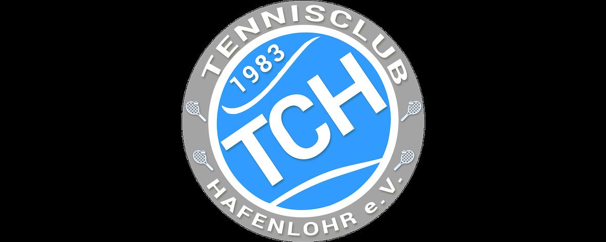 Tennisclub Hafenlohr e.V.